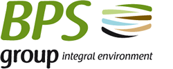 logo BPS Group