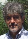 Juan José Jiménez Jaén