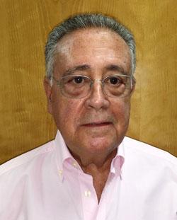 Armando Martínez-Raya