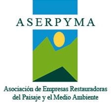 Asociación de Empresas de Restauración del Paisaje y Medio Ambiente