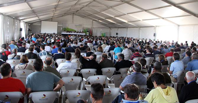 Asociación Española de Agricultura de Conservación, Suelos Vivos (AEAC.SV)