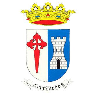 Ayuntamiento de Terrinches