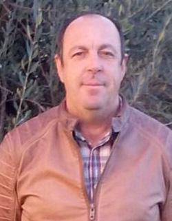 Eduardo Bailen Titos