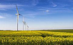 Década de la Energía Sostenible para Todos