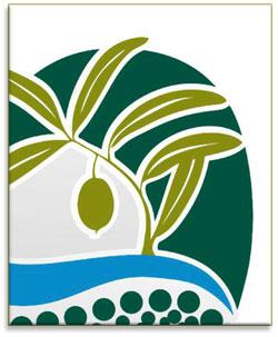 Guía del Método para la instalación y mantenimiento de los filtros vegetales