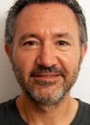 Jordi Cortina Segarra