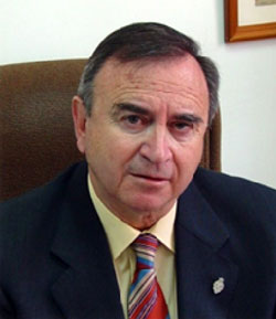 José Miguel Barea Navarro