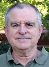 Juan Castro Rodríguez