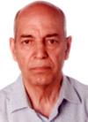 Juan Rodríguez de Velasco