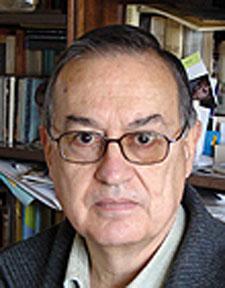 Juan Vicente Giráldez