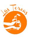 Las Torcas SCA