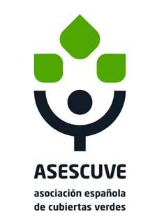Asociación Española de Cubiertas Verdes
