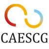 Centro Andaluz para la Evaluación y Seguimiento del Cambio Global (CAESCG)