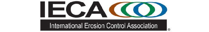 Logotipo de la IECA