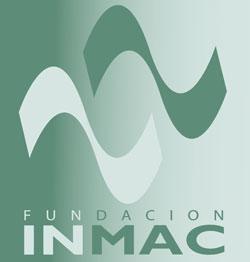 Fundación INMAC