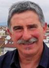 Luis Andrés Orive