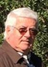 Manuel López Durán