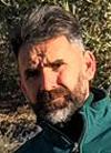 Oscar Espinar García