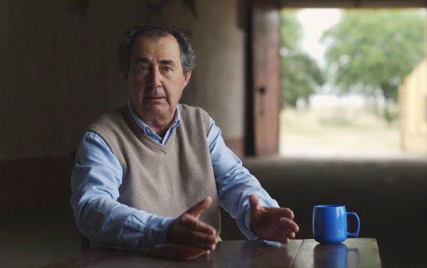 Pedro Maestre de León