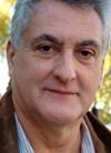 Manuel Enrique Figueroa Clemente
