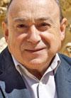 Rafael Giménez Chicharro