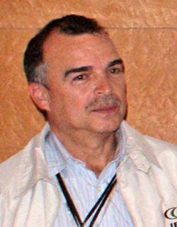 Ricardo Schmalbach