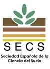 Sociedad Española de Ciencias del Suelo (SECS)