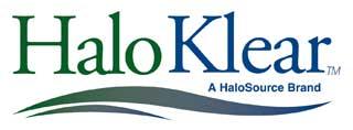 Tecnología HaloKlear